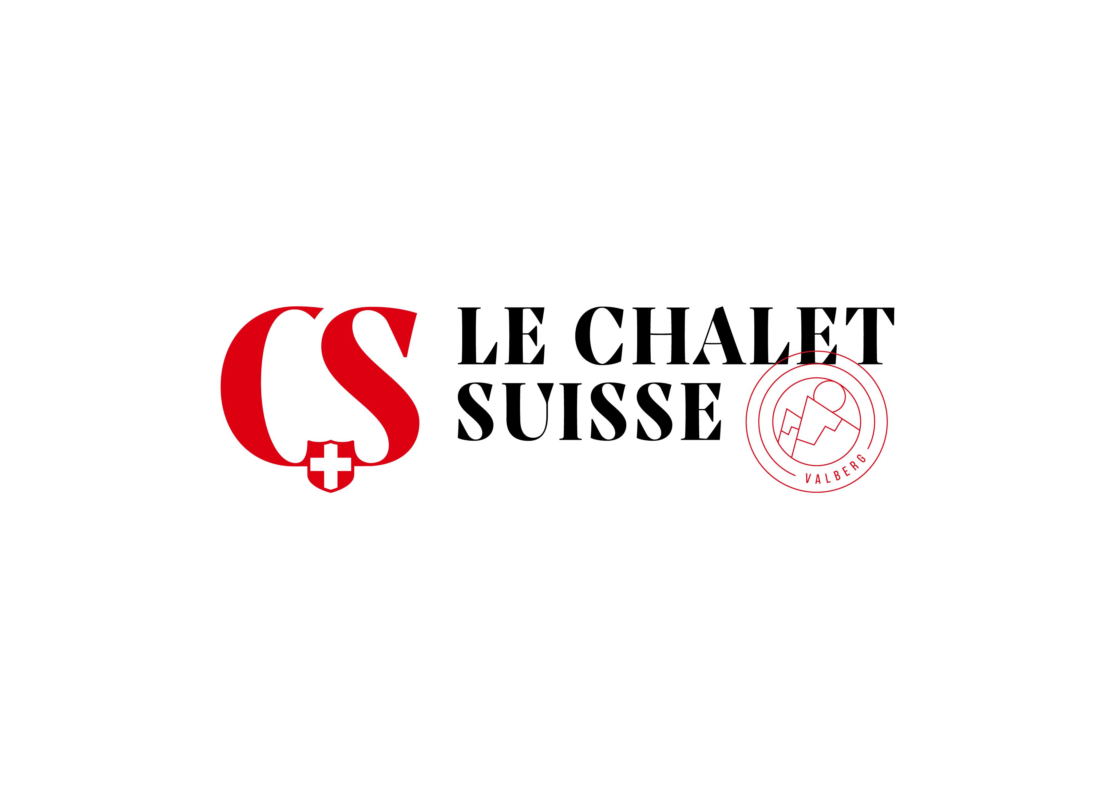 https://www.chaletsuisse.fr/images/logo.png